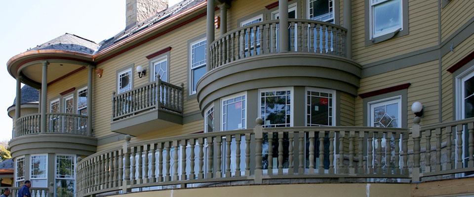 Curved-Handrails-Slides_2