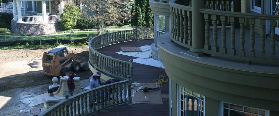 Curved-Handrails-Slides_3