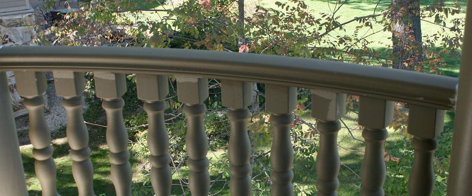 Curved-Handrails-Slides_4