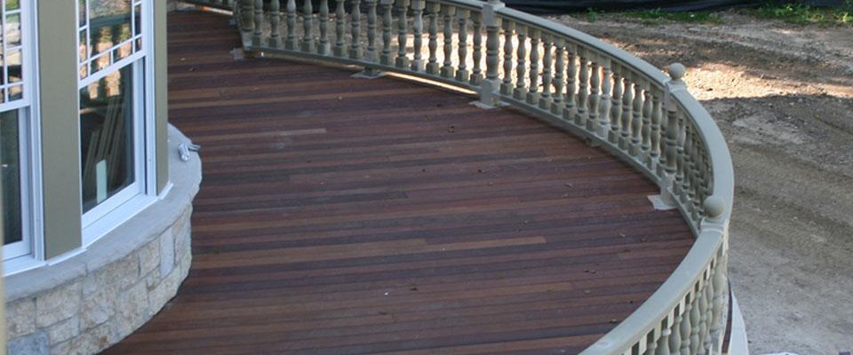 Curved-Handrails-Slides_7