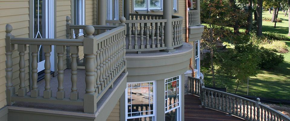 Curved-Handrails-Slides_9