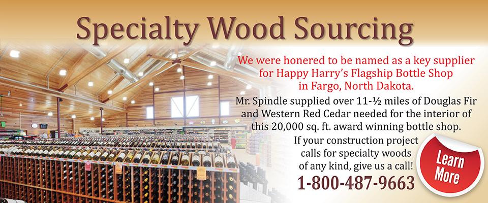 Mr-Spindle-Happy-Harrys-Slides_3