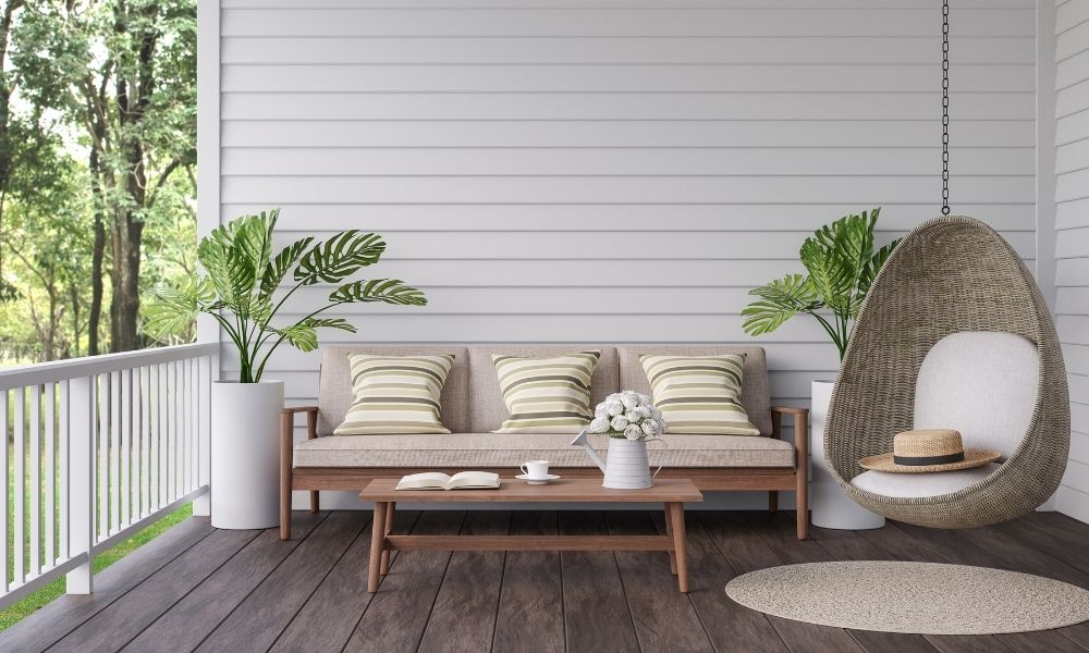 Simple Ways To Make Your Home a Safer Place